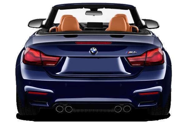 bmw m4 cabriolet 450 ch m dkg7 pack competition 2portes neuve moins ch re. Black Bedroom Furniture Sets. Home Design Ideas