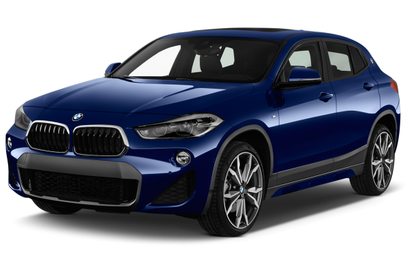 leasing bmw x2 xdrive 18d 150 ch bvm6 lounge 5 portes. Black Bedroom Furniture Sets. Home Design Ideas