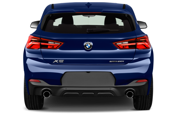 leasing bmw x2 sdrive 18i 140 ch dkg7 premi re 5 portes. Black Bedroom Furniture Sets. Home Design Ideas