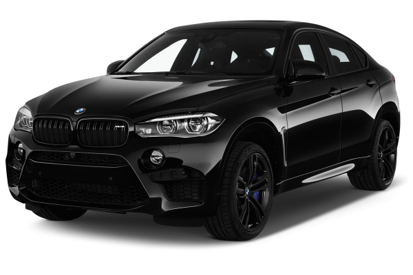 bmw x6 m f86 neuve achat bmw x6 m f86 par mandataire. Black Bedroom Furniture Sets. Home Design Ideas