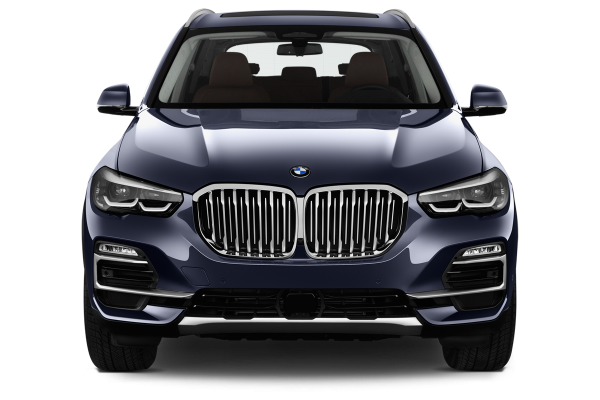 leasing bmw x5 xdrive30d 265 ch bva8 lounge 5 portes. Black Bedroom Furniture Sets. Home Design Ideas