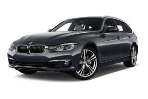 leasing bmw serie 3 touring f31 lci2 achat bmw serie 3. Black Bedroom Furniture Sets. Home Design Ideas