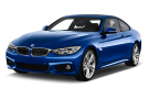 Acheter BMW SERIE 4 COUPE F32 LCI Coupe 420i 184 ch Lounge 2p chez un mandataire auto