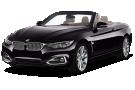 Acheter BMW SERIE 4 CABRIOLET F33 Cab 420i 184 ch Lounge 2p chez un mandataire auto