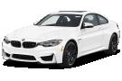 Acheter BMW M4 COUPE M4 Coupe 431 ch 2p chez un mandataire auto