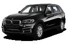 Acheter BMW X5 F15 X5 sDrive25d 231 ch Lounge A 5p chez un mandataire auto