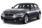 Acheter BMW SERIE 1 F20 LCI 116d EfficientDynamics Edition 116 ch Executive 5p chez un mandataire auto