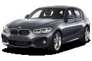 Acheter BMW SERIE 1 F20 LCI 116i 109 ch Premiere Start Edition 5p chez un mandataire auto