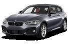 Acheter BMW SERIE 1 F21 LCI2 116d 116 ch M Sport Ultimate Pack M Sport Shadow 3p chez un mandataire auto