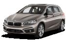 Acheter BMW SERIE 2 ACTIVE TOURER F45 Active Tourer 216i 102 ch Premiere 5p chez un mandataire auto
