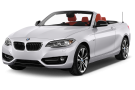 bmw serie 2 cabriolet f23