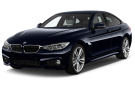 bmw serie 4 gran coupe f36