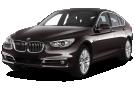 Acheter BMW SERIE 5 GRAN TURISMO F07 LCI Gran Turismo 520d 184 ch Lounge Plus A 5p chez un mandataire auto