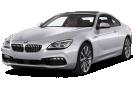 Acheter BMW SERIE 6 COUPE F13 LCI Coupe 640i 320 ch Lounge Plus A 2p chez un mandataire auto