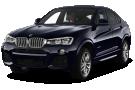Acheter BMW X4 F26 X4 xDrive20d 190ch Lounge Plus 5p chez un mandataire auto