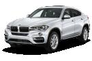 Acheter BMW X6 F16 X6 xDrive30d 258 ch Lounge Plus A 5p chez un mandataire auto