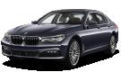 Acheter BMW SERIE 7 G11 G12 725d 231 ch A 4p chez un mandataire auto