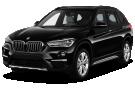 Acheter BMW X1 F48 X1 sDrive 16d 116 ch Premiere 5p chez un mandataire auto