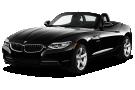 Acheter BMW Z4 ROADSTER E89 LCI Z4 Roadster sDrive 18i 156ch Lounge 2p chez un mandataire auto