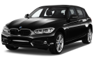 Acheter BMW SERIE 1 F20 LCI2 120d xDrive 190 ch BVA8 Sport Pack Sport Shadow 5p chez un mandataire auto