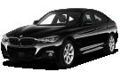 Acheter BMW SERIE 3 GRAN TURISMO F34 LCI Gran Turismo 318d 150 ch Lounge 5p chez un mandataire auto