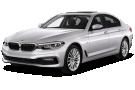Acheter BMW SERIE 5 G30 520d 190 ch BVM6 Lounge 4p chez un mandataire auto