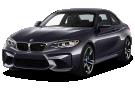 Acheter BMW M2 COUPE F87 LCI M2 Coupe 370 ch 2p chez un mandataire auto