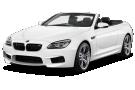 Acheter BMW M6 CABRIOLET F12 M LCI M6 Cabriolet M DKG7 2p chez un mandataire auto