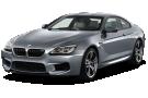 Acheter BMW M6 COUPE F13 M LCI M6 Coupe M DKG7 2p chez un mandataire auto