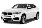 Acheter BMW X6 M F86 X6 M 575 ch A 5p chez un mandataire auto