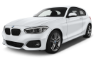 Acheter BMW SERIE 1 F21 LCI2 120d xDrive 190 ch BVA8 M Sport Ultimate 3p chez un mandataire auto