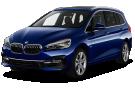 Acheter BMW SERIE 2 GRAN TOURER F46 LCI Gran Tourer 216i 109 ch Premiere 5p chez un mandataire auto