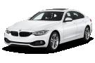 Acheter BMW SERIE 4 GRAN COUPE F36 LCI Gran Coupe 418d 150 ch Lounge 4p chez un mandataire auto
