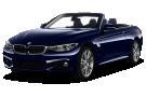 Acheter BMW SERIE 4 CABRIOLET F33 LCI Cab 420i 184 ch Lounge 2p chez un mandataire auto