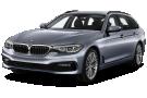 Acheter BMW SERIE 5 TOURING G31 520d 190 ch Lounge 5p chez un mandataire auto