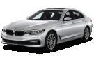 Acheter BMW SERIE 5 G30 518d 150 ch BVA8 Lounge 4p chez un mandataire auto