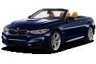 Acheter BMW M4 CABRIOLET F83 LCI M4 Cabriolet 431 ch 2p chez un mandataire auto