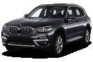 Acheter BMW X3 G01 X3 sDrive18d 150ch BVM6 Premiere 5p chez un mandataire auto