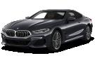Acheter BMW SERIE 8 COUPE G15 Coupe 840d xDrive 320 ch BVA8 3p chez un mandataire auto