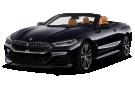Acheter BMW SERIE 8 CABRIOLET G14 Cabriolet 840i xDrive 333 ch BVA8 2p chez un mandataire auto