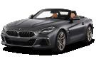 Acheter BMW Z4 G29 Z4 sDrive 20i 197 ch BVM6 2p chez un mandataire auto