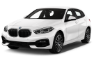 Acheter BMW SERIE 1 F40 118i 140 ch DKG7 M Sport 5p chez un mandataire auto