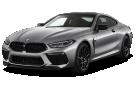 Acheter BMW M8 COMPETITION COUPE F92 Coupe M8 Competition 625 ch BVA8 2p chez un mandataire auto