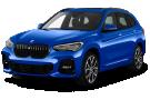 Acheter BMW X1 F48 LCI X1 sDrive 18i 136 ch Lounge 5p chez un mandataire auto