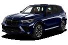 Acheter BMW X5 G05 X5 xDrive25d 231 ch BVA8 Lounge 5p chez un mandataire auto