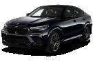 Acheter BMW X6 G06 X6 xDrive30d 286 ch BVA8 Lounge 5p chez un mandataire auto
