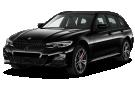 Acheter BMW SERIE 3 TOURING G21 Touring 318i 156 ch BVA8 Business Design 5p chez un mandataire auto