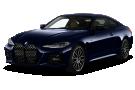 Acheter BMW SERIE 4 COUPE G22 Coupe 420i 184 ch BVA8 2p chez un mandataire auto