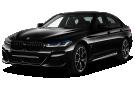 Acheter BMW SERIE 5 G30 LCI 518d TwinPower Turbo 150 ch BVA8 Business Design 4p chez un mandataire auto