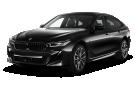 Acheter BMW SERIE 6 GRAN TURISMO G32 LCI Gran Turismo 620d TwinPower Turbo xDrive 190 ch BVA8 Lounge 5p chez un mandataire auto
